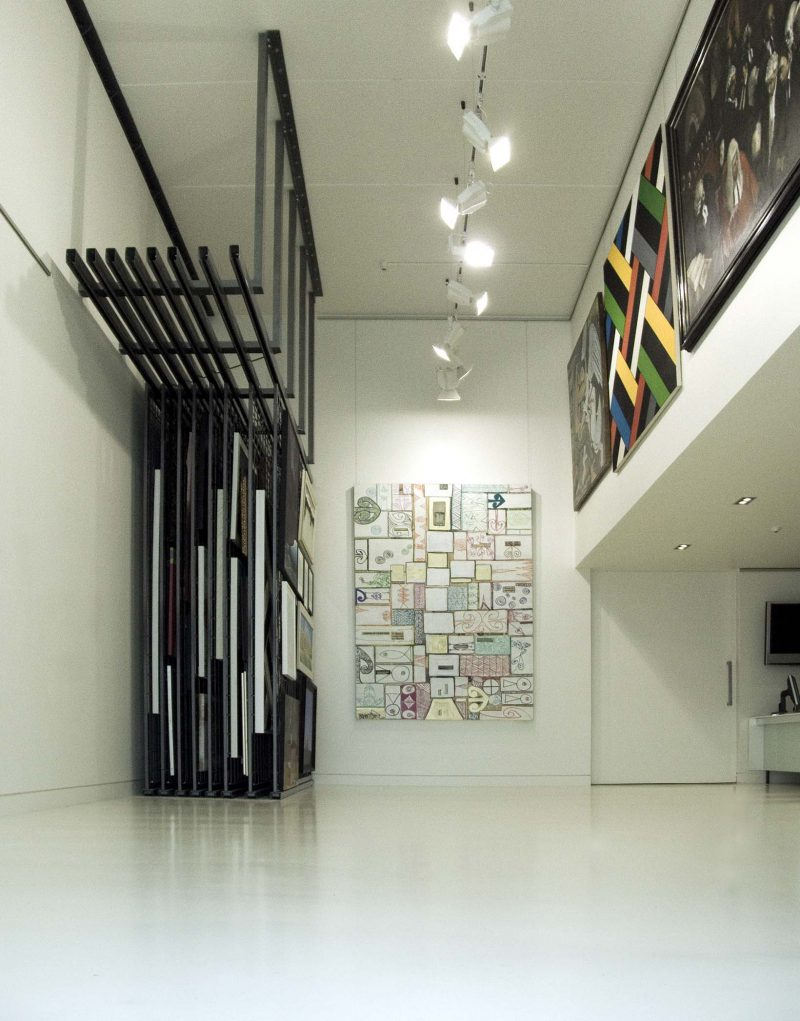 ferner-gallery-2