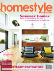 Homestyle NZ